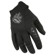 V2 Stealth  Gloves